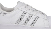 Buty damskie sneakersy adidas Originals Superstar B42620