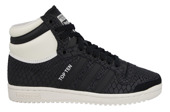 Buty damskie sneakersy adidas Originals Top Ten Hi S75135