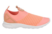 Buty damskie sneakersy adidas Zx Flux Adv Smooth Slip On S75740