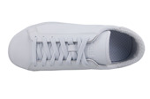 "Buty damskie sneakersy adidas adiColor Court Vantage ""So Bright Pack"" S80255"