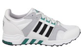 Buty męskie sneakersy Adidas Equipment Running Cushion 93 S79125