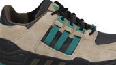 Buty męskie sneakersy Adidas Originals Equipment Running Support 93 B24778