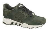 Buty męskie sneakersy Adidas Originals Equipment Running Support 93 B24782
