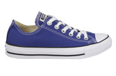 Buty męskie sneakersy Converse Chuck Taylor All Star OX 151177C