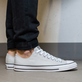 Buty męskie sneakersy Converse Chuck Taylor All Star OX 151179C