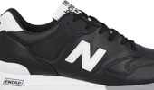"Buty męskie sneakersy New Balance Made in UK ""Football Pack"" M577FB"