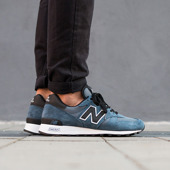"Buty męskie sneakersy New Balance Made in USA ""Age of Exploration"" Pack M1300CHR"