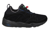 Buty męskie sneakersy Puma Blaze Of Glory Soft Flag Pack 361891 01