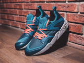 Buty męskie sneakersy Puma Blaze of Glory Leather 358818 02