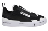 "Buty męskie sneakersy Puma Court Play SlipOn x UEG ""Gravity Resistance"" 361637 01"