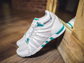 Buty męskie sneakersy adidas Originals Equipment Racing 93 S79114