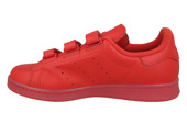 Buty męskie sneakersy adidas Originals Stan Smith CF S80043