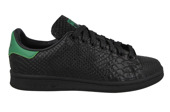 Buty męskie sneakersy adidas Originals Stan Smith S80022