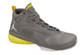 SNEAKERSY NIKE JORDAN FLIGHT TIME 14.5 654272 070