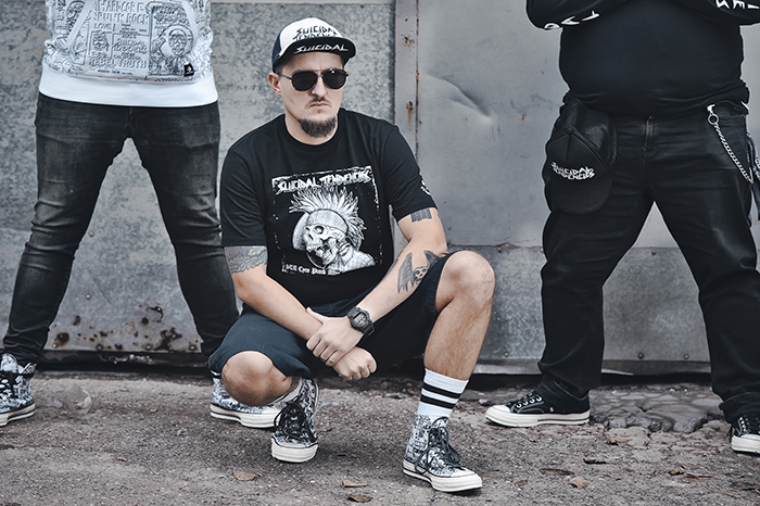 converse-suicidal-tendencies