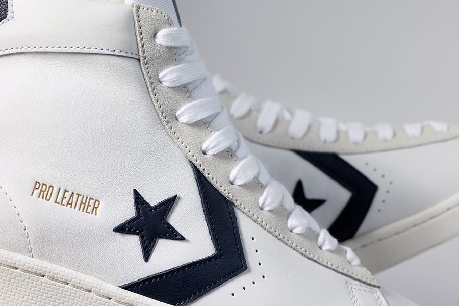 Converse-Pro-Leather-OG-Italy-Pack
