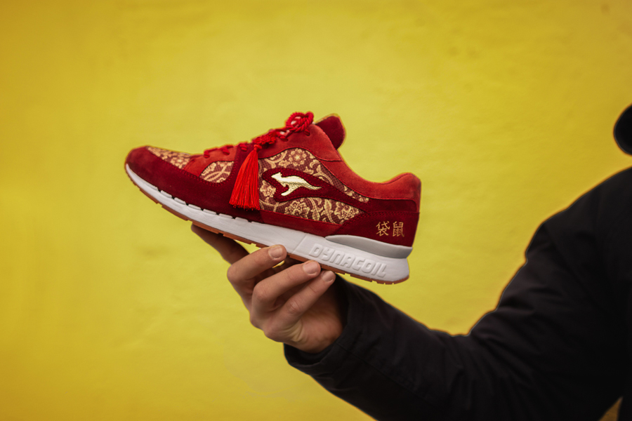 KangaRoos-Coil-R-1-Chinese-New-Year
