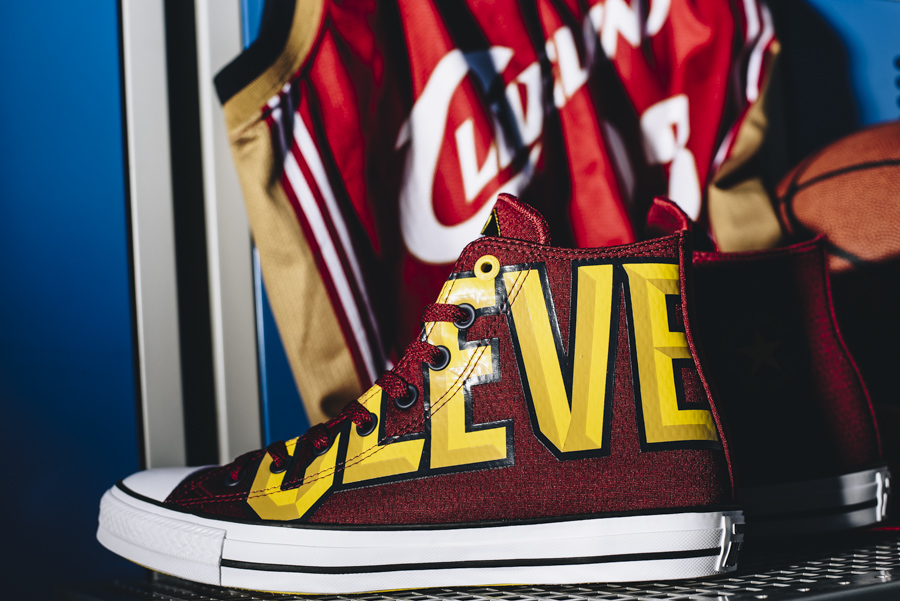 converse chuck nba chicago bulls