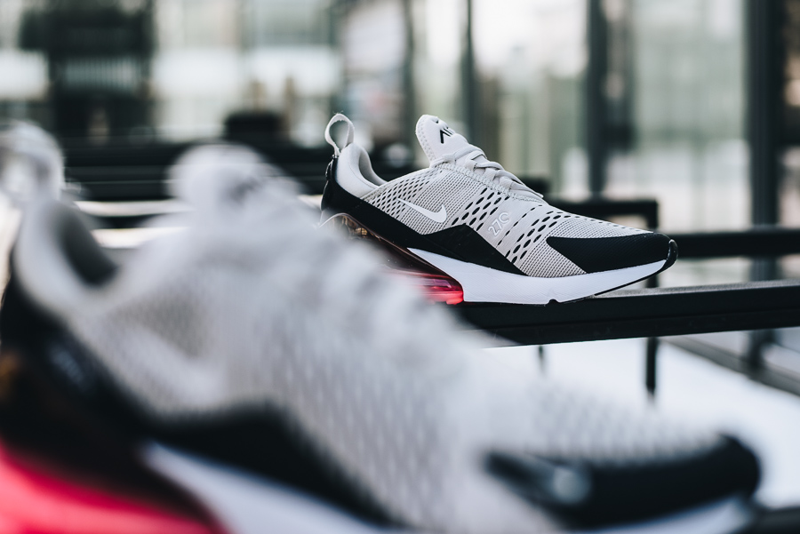 sneakers Nike Air Max 270 online