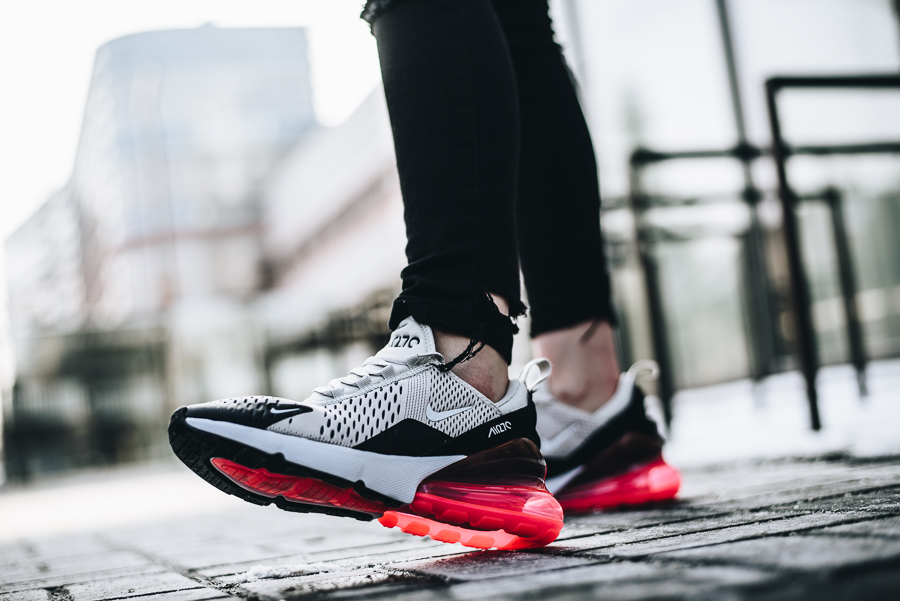 online shop sneakers Nike Air Max 270