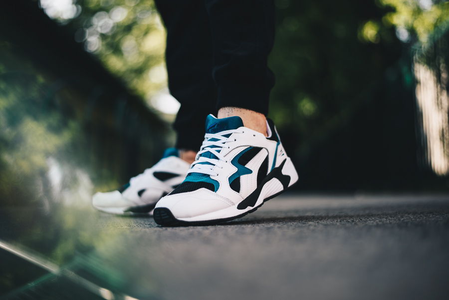 Puma-Prevail-OG-Ocean Depths-364106-03