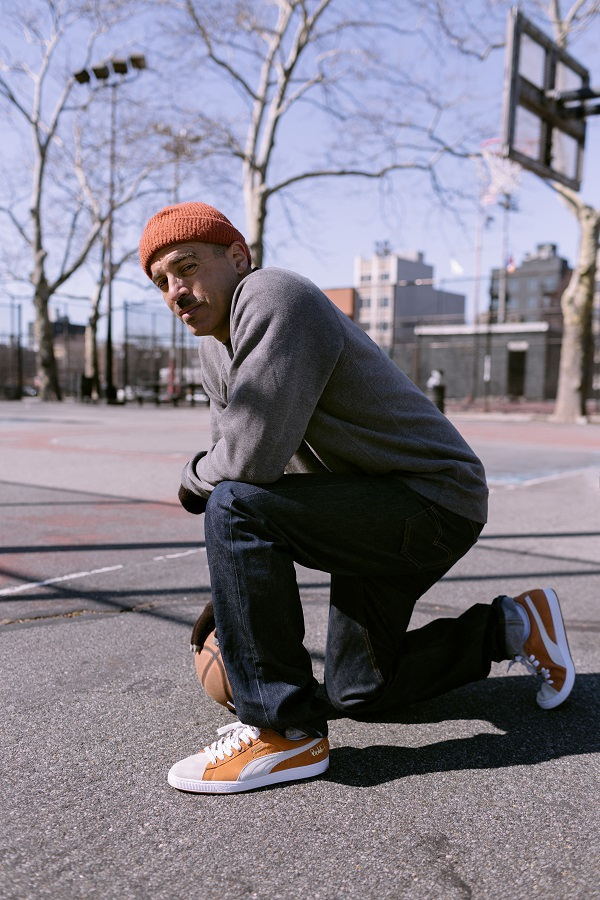 https://sneakerstudio.pl/data/include/cms/BLOG/Puma-Bobbito/7.jpg