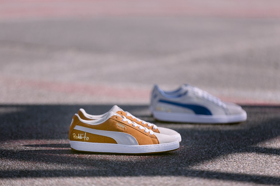 https://sneakerstudio.pl/data/include/cms/BLOG/Puma-Bobbito/9.jpg