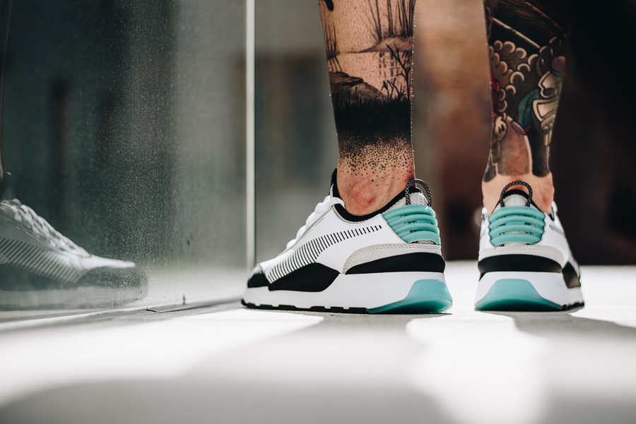 Puma-RS-0-Re-Invention-Pack-Archive-Green-366887-01