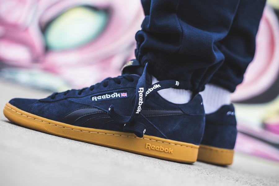 Reebok-Classic-x-The-Good-Co