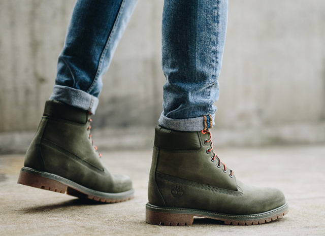 Best Timberland Boots to Buy for 2019 – Footwear News