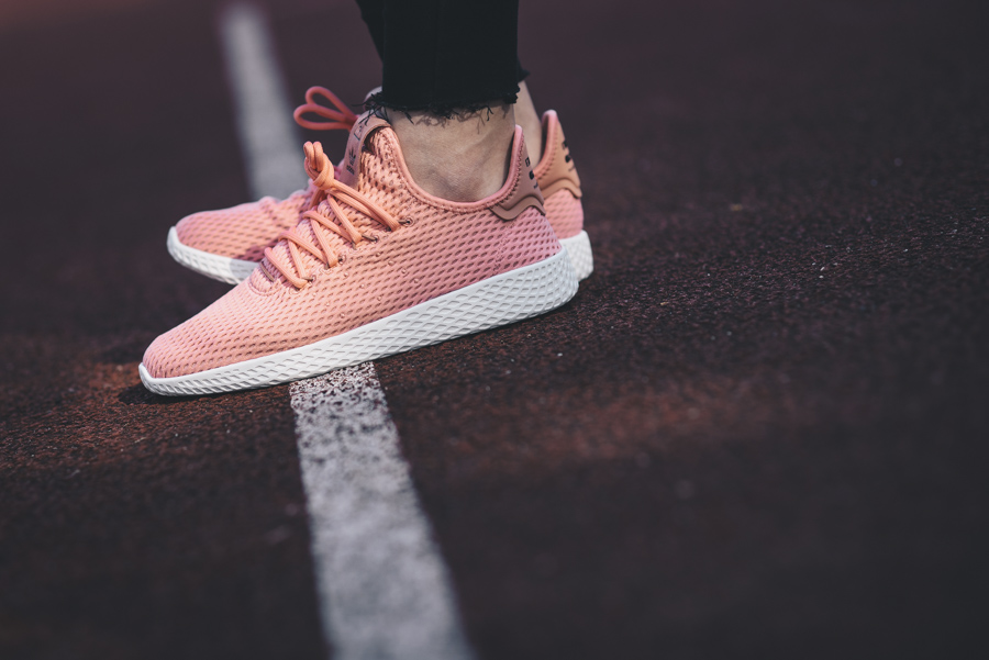 adidas-Originals-Pharrell-Williams-Tennis-HU