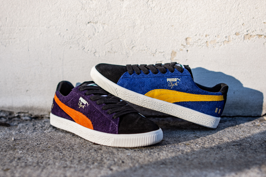 The-Hundreds-x-Puma-Clyde-Decades