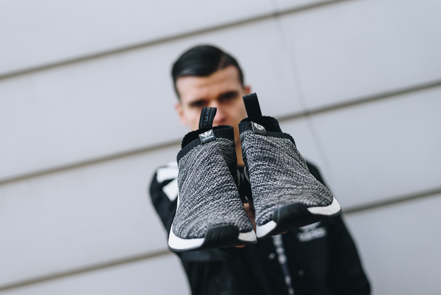 adidas-Originals-X-United-Arrows-Sons