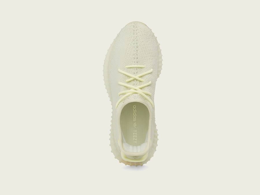 ... adidas-yeezy-boost-350-v2-butter ... 246c59489c9