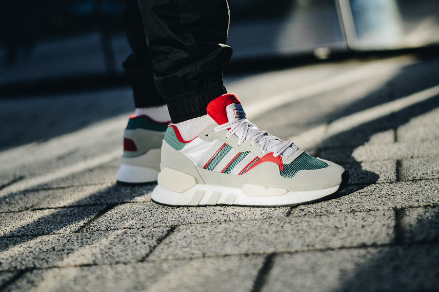 adidas Boston Super x R1 purchase