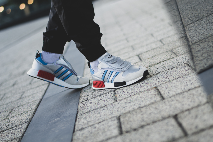 adidas kicks online shop
