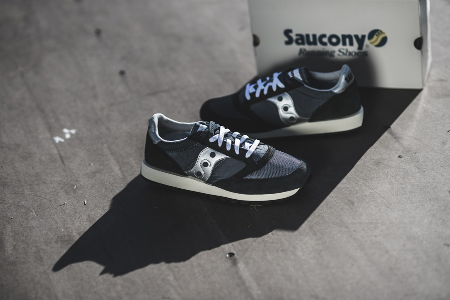 Saucony-Jazz-Original-S70368-4