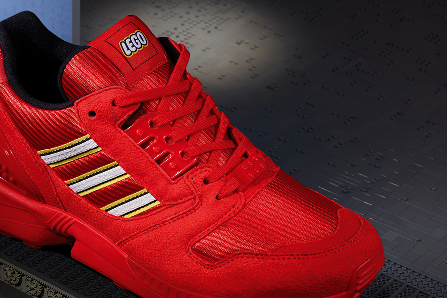 LEGO-x-adidas-ZX-8000-Color-Pack