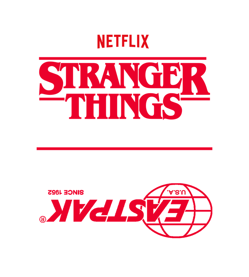 Stranger-Things-x-Eastpak