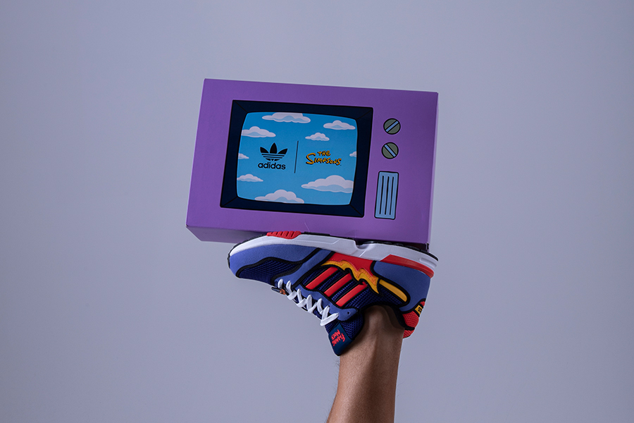 adidas-x-The-Simpsons---Flaming-Moe