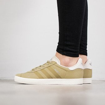 Buty damskie sneakersy adidas Originals Gazelle Fashion J BB2522