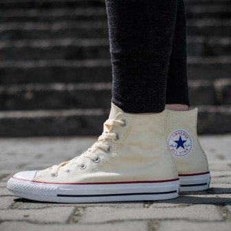 BUTY CONVERSE ALL STAR HI M9162 -10%