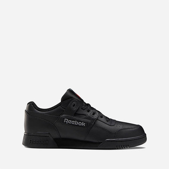 BUTY REEBOK WORKOUT PLUS 2760