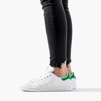 BUTY SNEAKERSY ADIDAS ORIGINALS STAN SMITH M20605