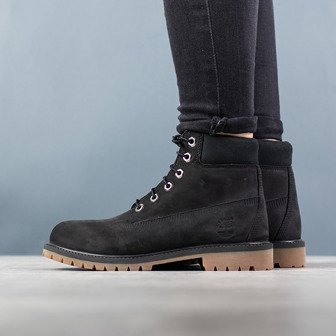Buty damskie Timberland 6-IN Premium Waterproof Boot A14ZO