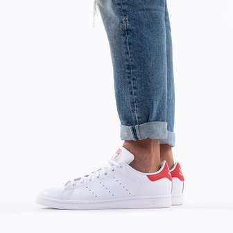 Buty damskie sneakersy Adidas Originals Stan Smith M20326