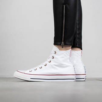 Buty damskie sneakersy Converse Chuck Taylor All Star 555881C