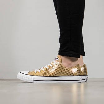Buty damskie sneakersy Converse Chuck Taylor All Star 555967C