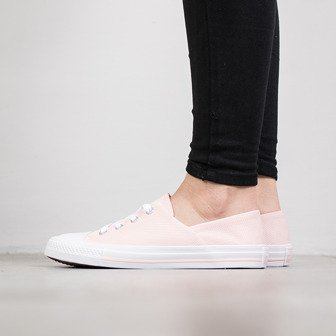 Buty damskie sneakersy Converse Chuck Taylor All Star Coral 555895C