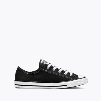 Buty damskie sneakersy Converse Chuck Taylor All Star Dainty 564982C